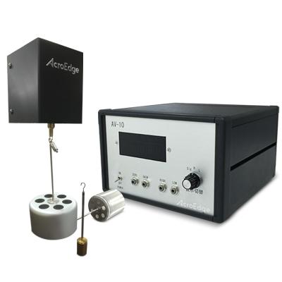 AV型回転粘度計サムネイル画像