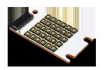 USGxxx-265-55N