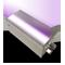 ULW365-4406-55F