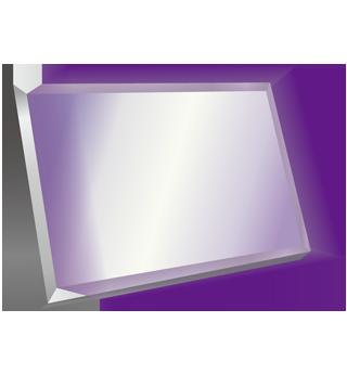 UV-LED照射器Uviraのカスタマイズ例02