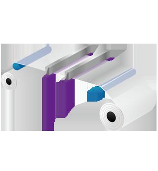 UV-LED照射器Uviraのカスタマイズ例03
