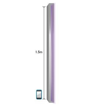 UV-LED照射器Uviraのカスタマイズ例04